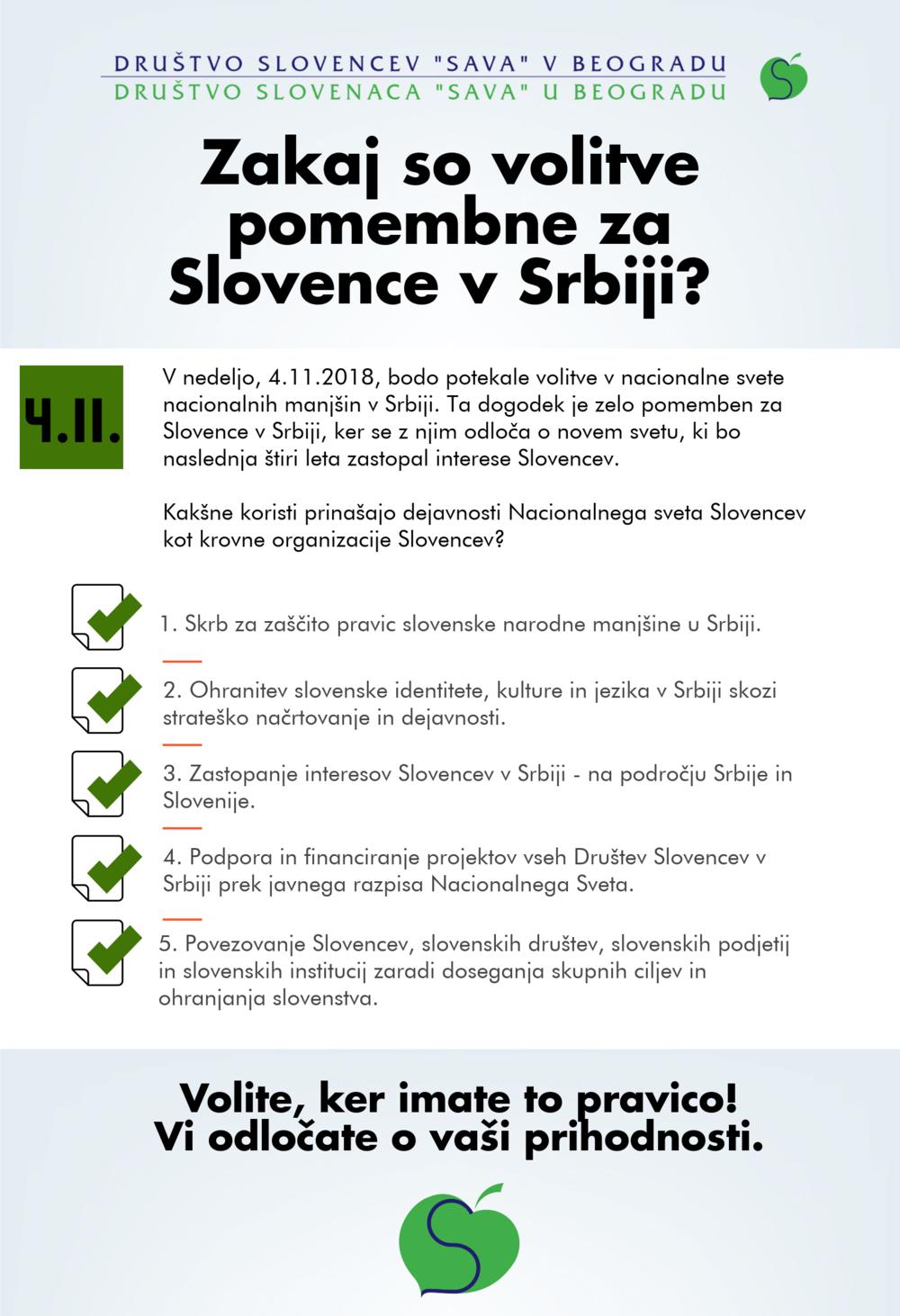 predizborni poster v2.png