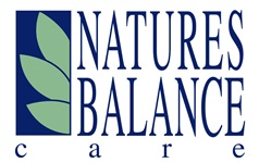Natures-Balance-Care-Logo FB.jpg
