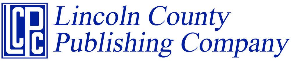 LCPC-banner.jpg