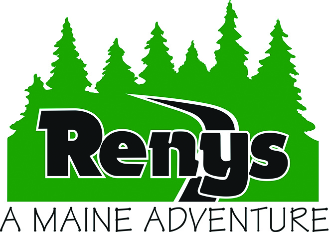 RENYS-A-MAINE-ADVENTURE-2.jpg