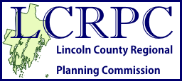 LCRPC_Logo_2017 (002) (1).png