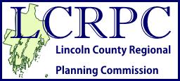 LCRPC_Logo_2017 (002) (1).png