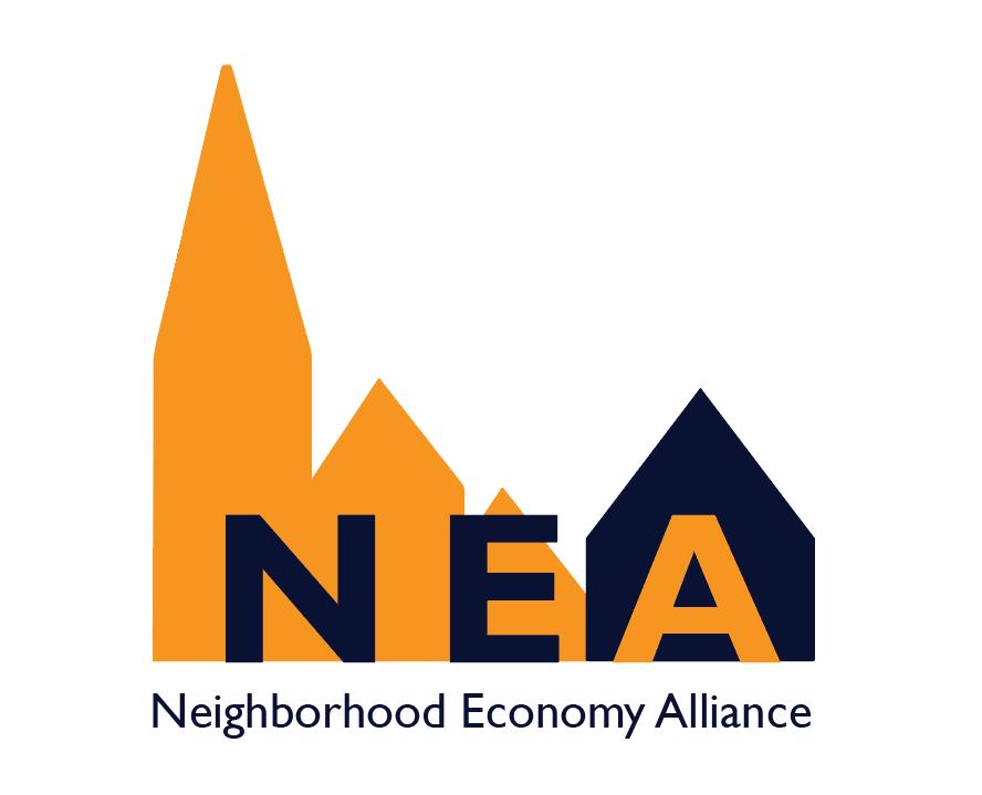 NEA_Logo_4.PNG