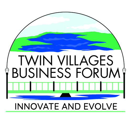 TVBF Logo - update.jpg