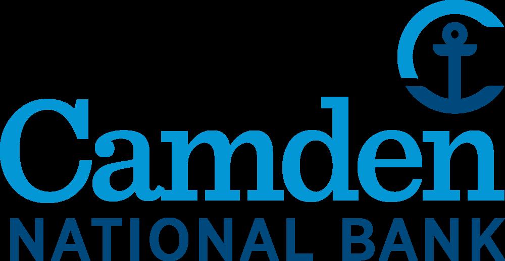 Camden_signature&brandmark_LARGE.png