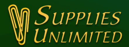 Supplies Unlimited.PNG