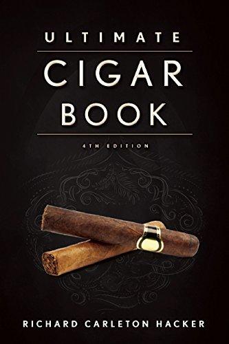 cigar book.jpg