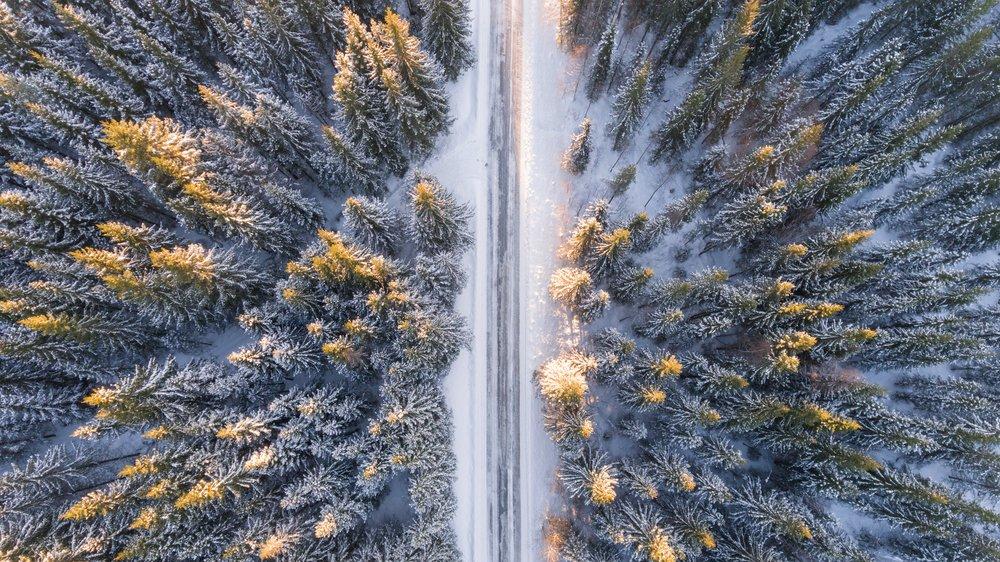 God Jul: A Norwegian Christmas