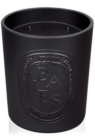 black_baies.jpg
