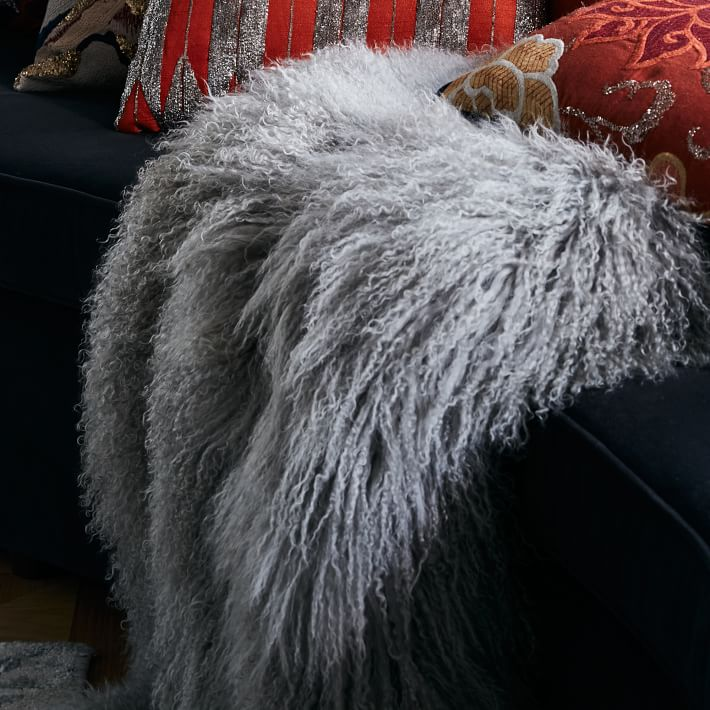 mongolian-lamb-throw-platinum-o.jpg