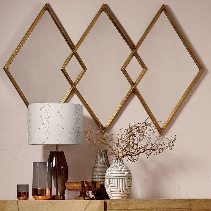 roar-rabbit-faceted-glass-table-lamp-large-smoke-pattern-o.jpg