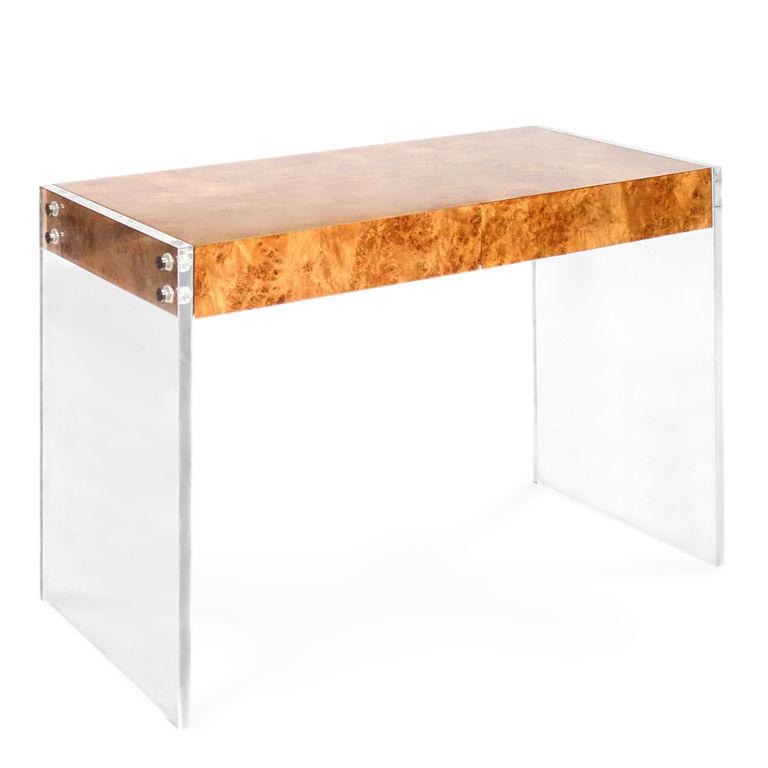 bond_wood_desk.jpg