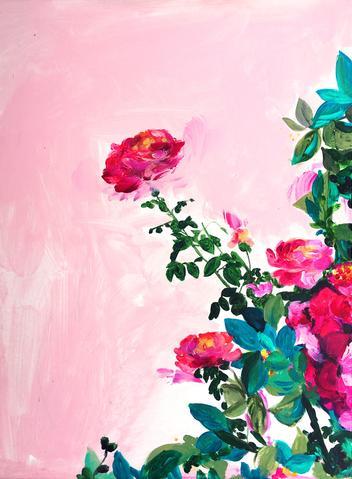 rose_garden_I_c87ba29e-268e-4604-b828-3503f589785c_large.jpg