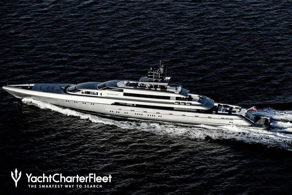 SILVER-FAST-yacht--1-large.jpeg