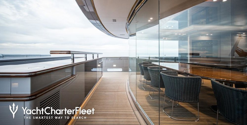 SILVER-FAST-yacht--18-large.jpeg