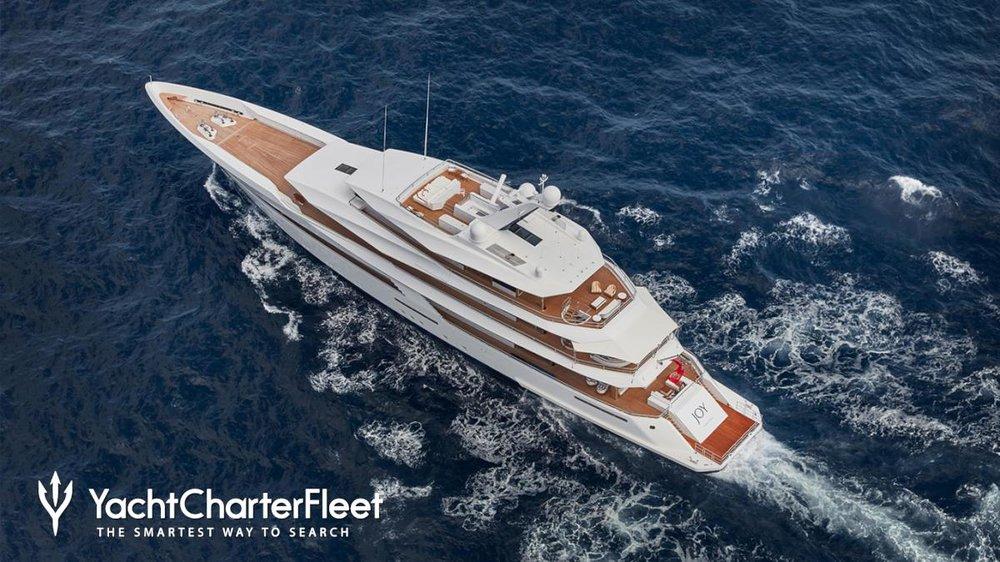 JOY-yacht--1-large.jpeg