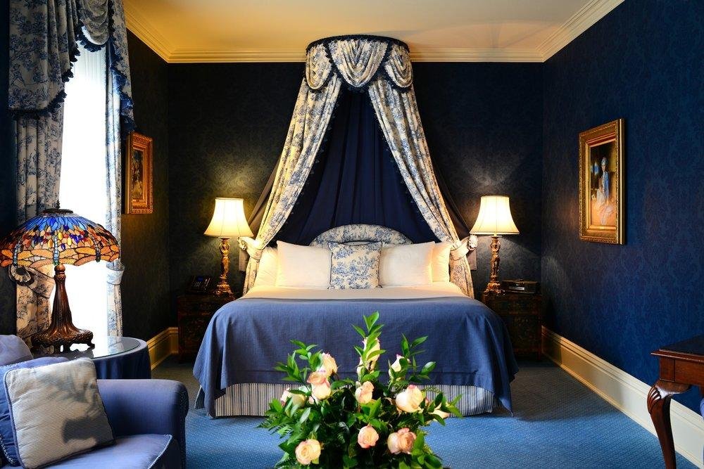 pw_hotel_guestroom.jpg