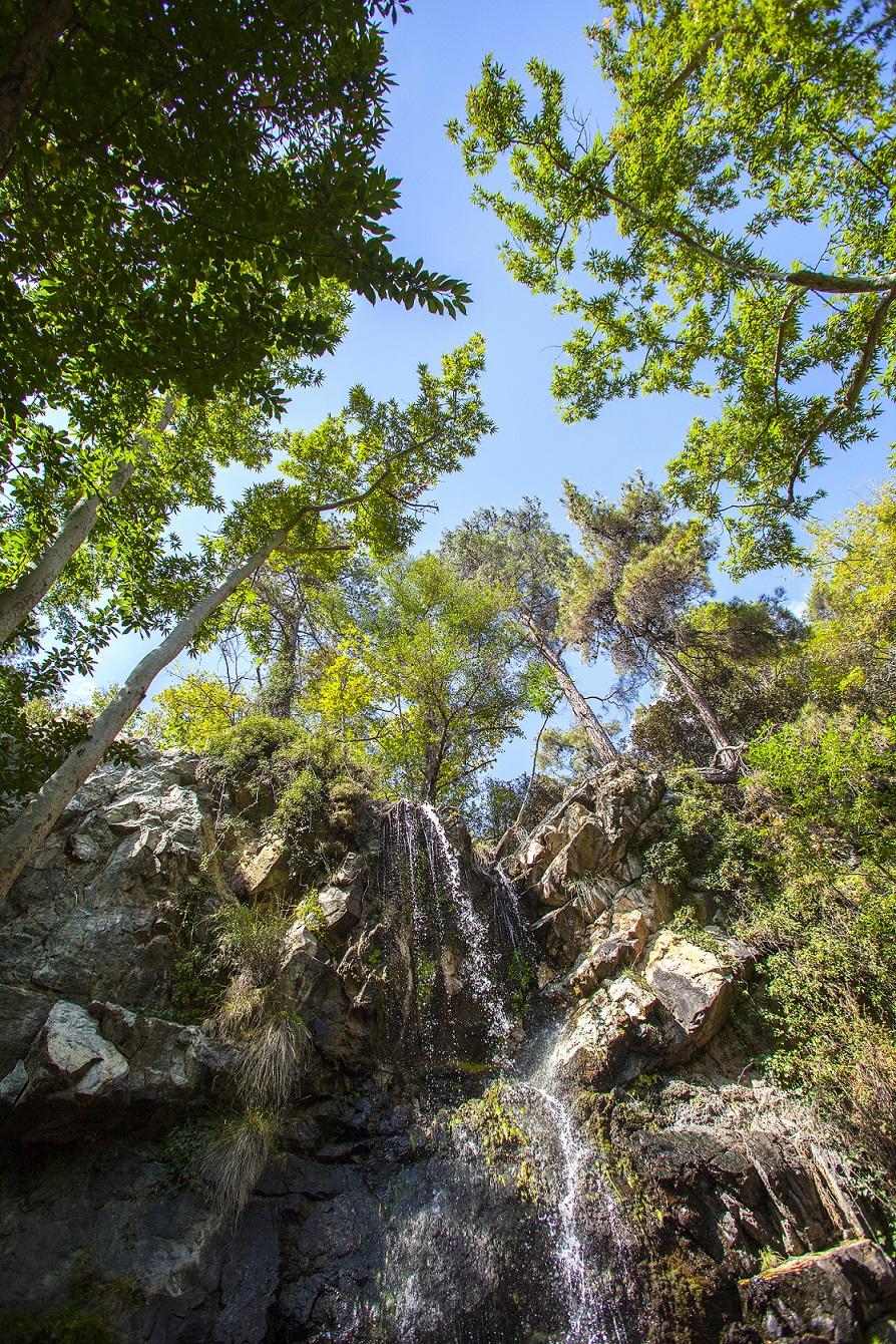3. CTO - Kaleidonia waterfall.jpg