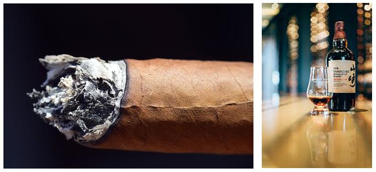 cigar 1.png