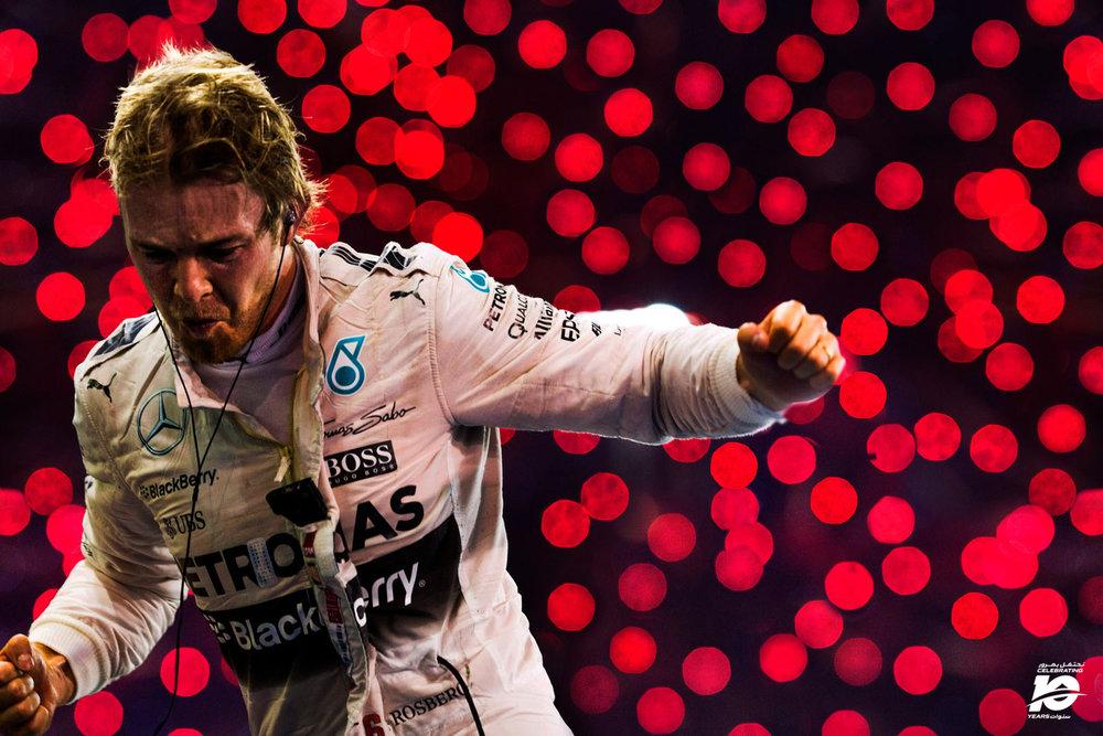 1.N.Rosberg_Abu_Dhabi'15_015i_.jpg