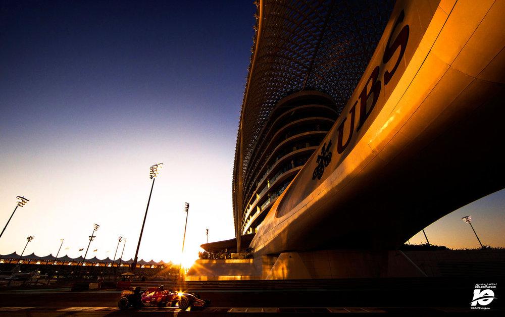 15.K.Raikkonen_Abu_Dhabi'14_043_.jpg