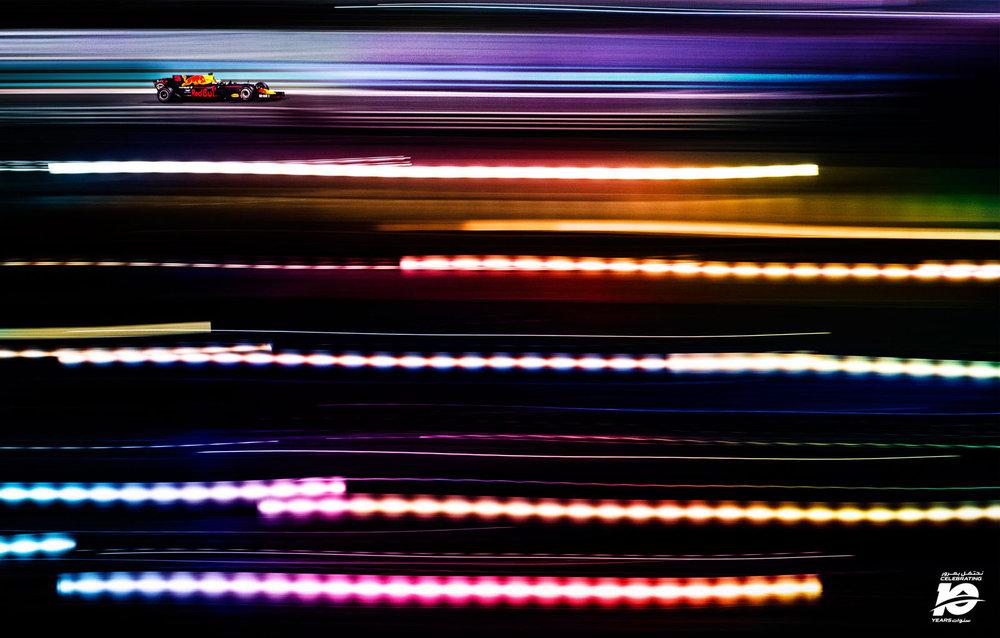 18.D.Ricciardo_Abu_Dhabi'17_015_.jpg