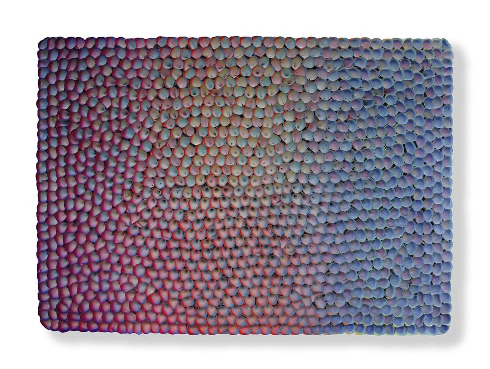 17-IX-014-100x70cm.png