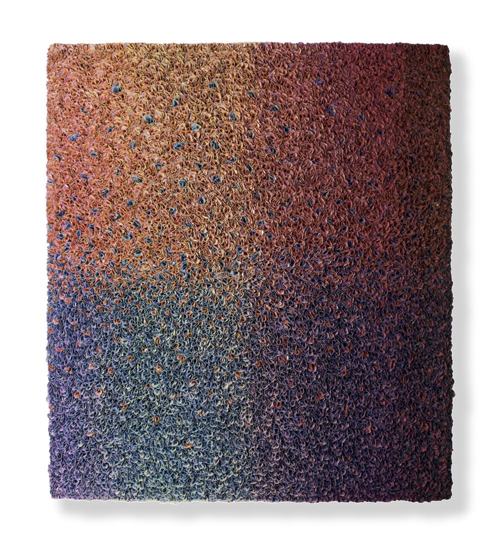 18-III-047-180x160cm.png