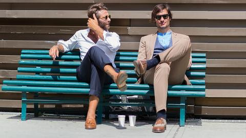 9cc6dfde11b2 Smart Casual Dress Code Explained — The Pemberley