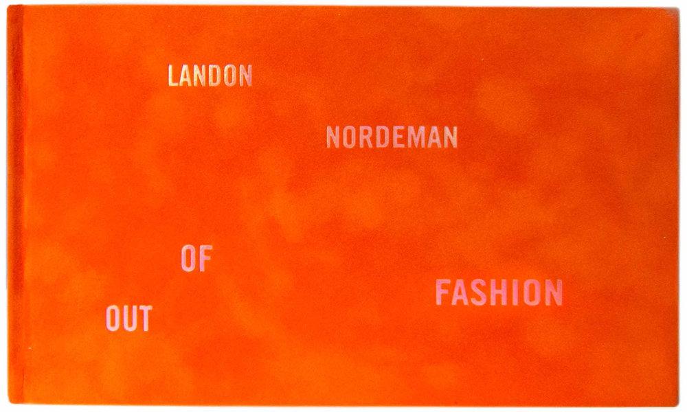 Landon Nordeman