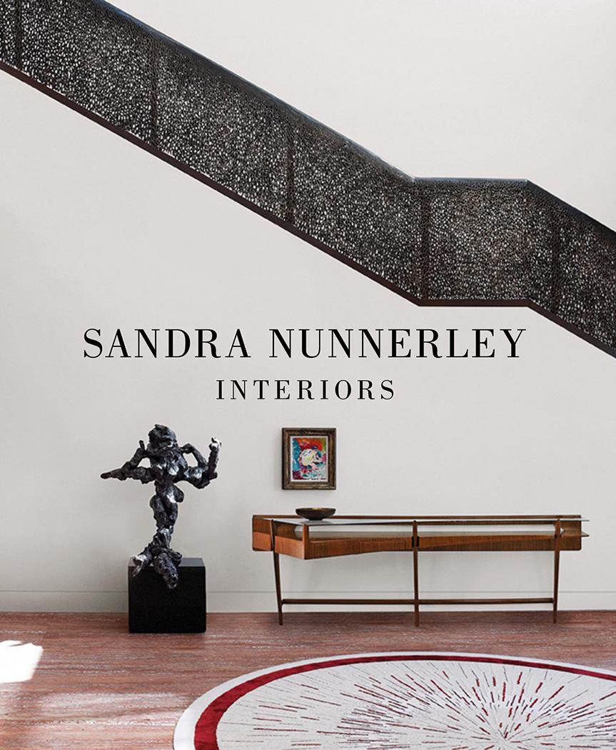 Sandra Nunnerley