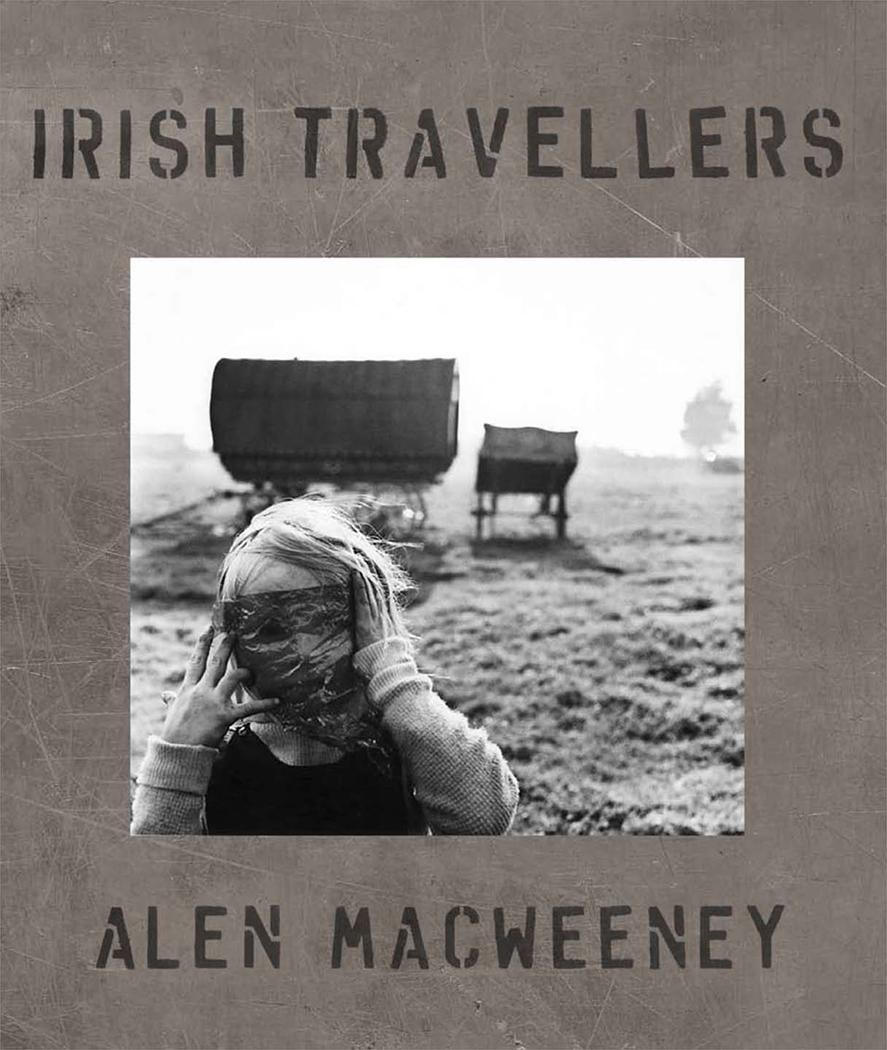 Alen Macweeney