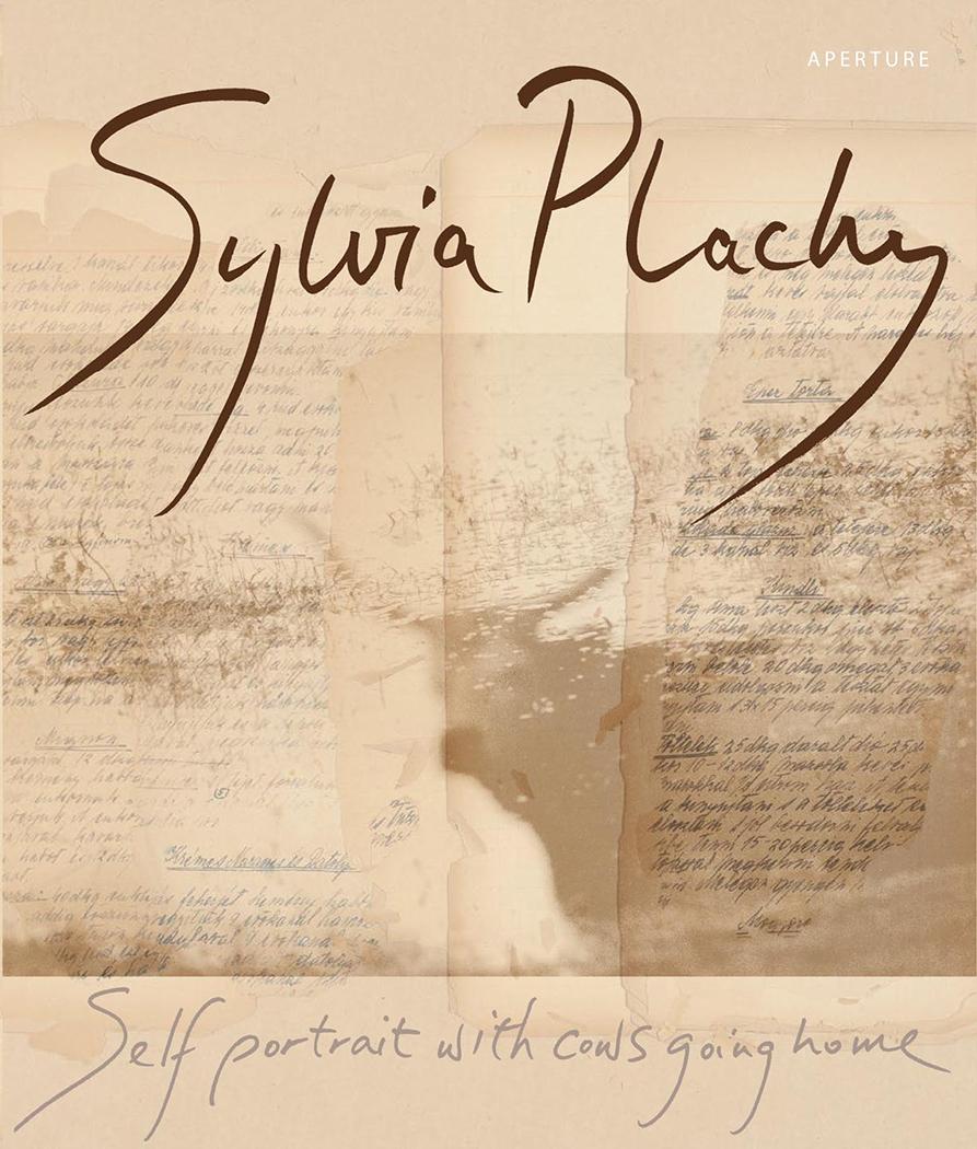 Sylvia Plachy