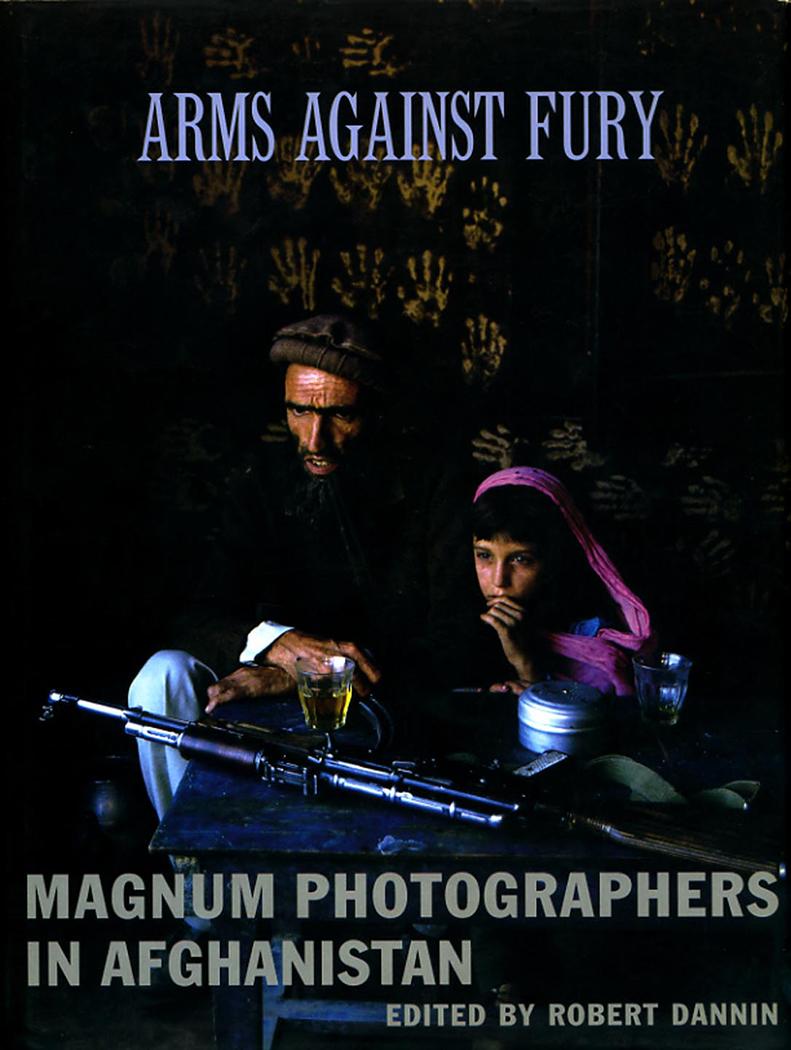 Magnum Photos & Robert Dannin