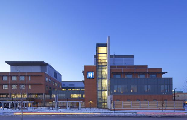 Markham Stouffville Hospital 1 - B+H.jpg