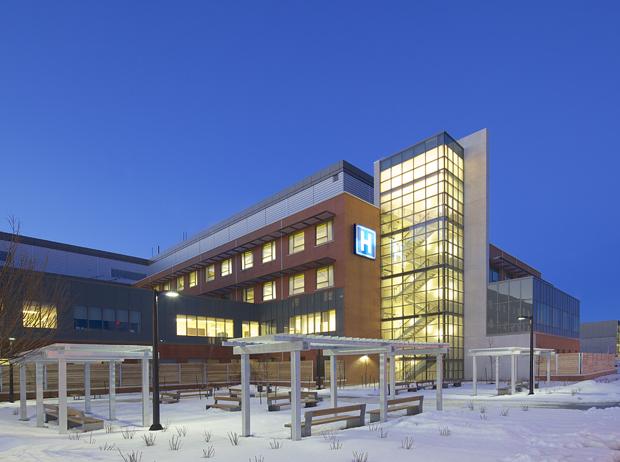 Markham Stouffville Hospital 2 - B+H.jpg