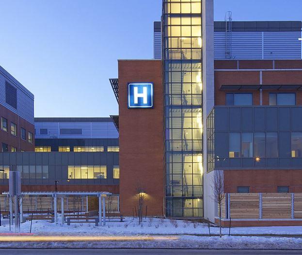 Markham Stouffville Hospital 3 - B+H.jpg