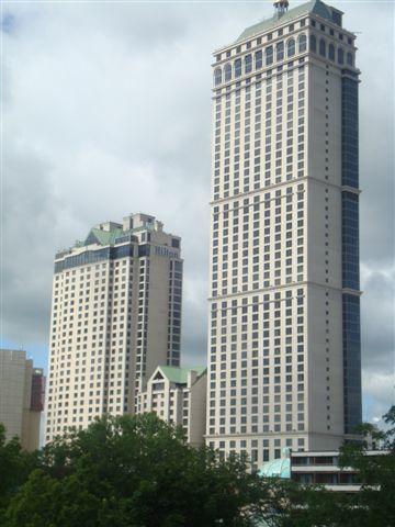 Hilton Jul 18 023.jpg