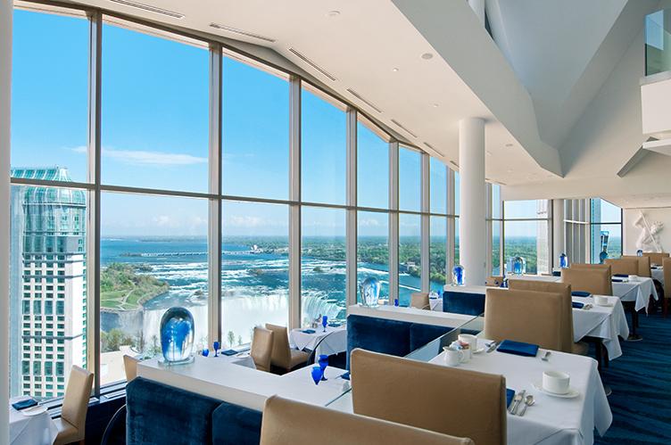 Watermark Restaurant Niagara Falls.jpg