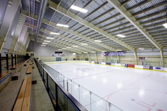 Morgan Firestone Arena 2 - TCA.jpg