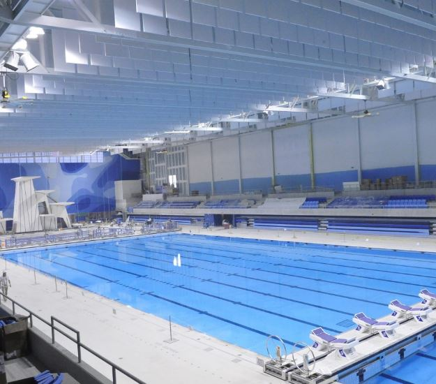 Toronto Pan-Am Sports Centre 3.JPG
