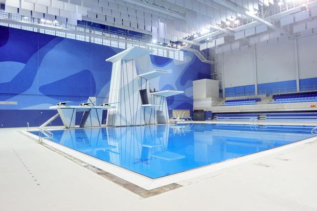 Aquatics Centre 1 - B+H.jpg