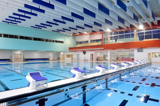 Aquatics Centre 2 - B+H.jpg