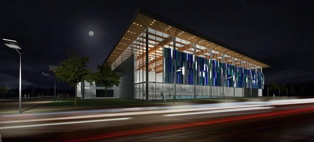 Markham PanAm Centre 1 - B+H.jpg