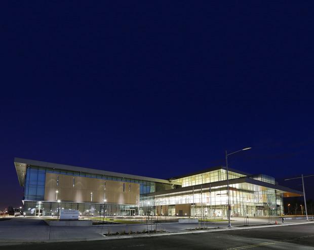 Markham PanAm Centre 2 - B+H.jpg