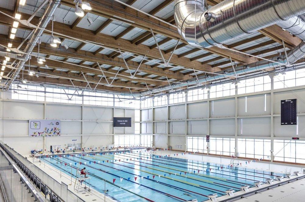 Markham PanAm Centre 5 - B+H.jpg