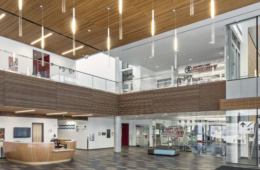 Markham PanAm Centre 6 - B+H.jpg