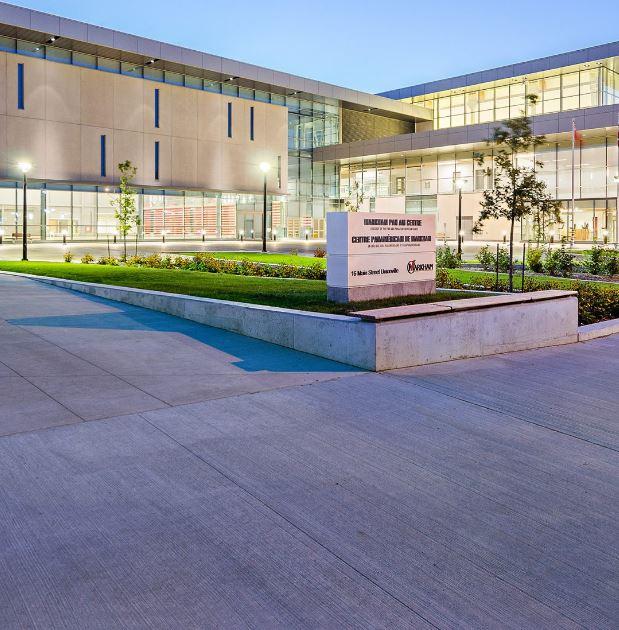 Markham PanAm Centre 7 - B+H.jpg