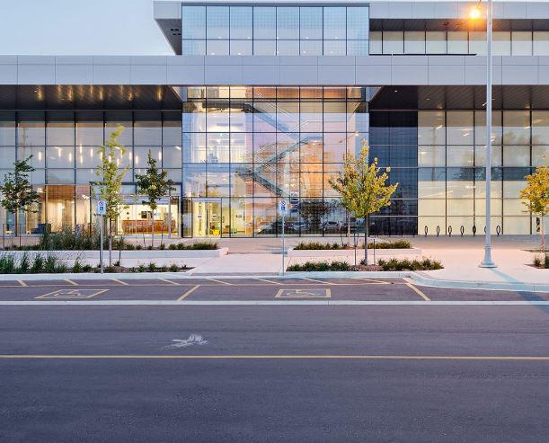 Markham PanAm Centre 8 - B+H.jpg
