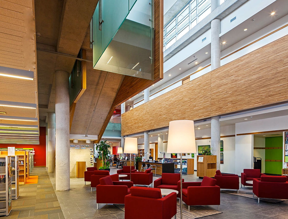 Bradford West Gwillimbary Library 4 - BNC.jpg